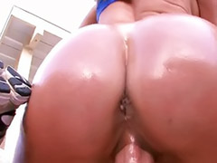 Wet cock, Wet tits, Wet big tits, Wet ass, Wet asses, Secretary tits