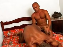 Rimming facial, Muscle gay fucking, Muscle gay cum, Muscle black, Muscles gay, Muscled