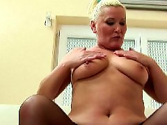 Mature, Milf, Mother
