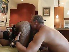 Tits milf, Tits huge, Tits fucks, Tits cumshot, Tit fucking, Tit fuck