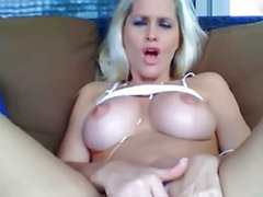 Tits natural solo, S all tits, Solo naturals, Solo natural tits, Solo natural girl, Solo natural