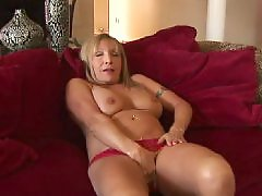 With mom, S mom, Played with, Play herself, Milf plays, Milf moms