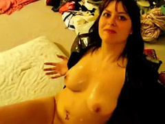 Titty fucking, Titty cumshots, Titty cumshot, Fuck titty, Titty fuck