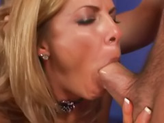 Stockings milf cum, Stocking blonde ass, Milf stocking cum, Blond stocking milf, Cum over her ass, Cum over her