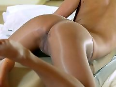 Toy sitting, Strapons, Straponed, Strapon sex, Strapon lesbians, Strapon dildo