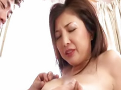 Show mature, Milf show, Milf massage, Massages japanese, Massager japanese, Massage milf