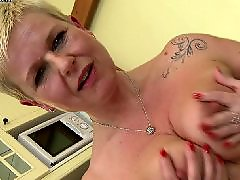 With mom, Pussy playing, Pussy mature, Pussy granny, Plays with her, Play pussy