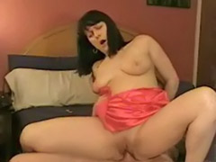 Suck and swallow, Housewife swallows cum, Housewife fuck, Housewife blowjob, Housewife masturbation, Fuck housewife