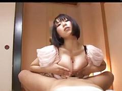 Nice rack, Nice babe, Nice tits, Nice tit, Oriental babes, Nice japanese