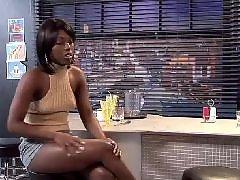 Toying ebony, Lesbians toys, Lesbians toy, Lesbians black, Lesbians and toys, Lesbian black o