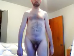 Bed gay, أوريتاquot, Gay naked