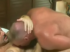 Mature-gay, Mature hairy gays, Mature hairy gay, Mature gay, Hairy mature gay, Gay hairy mature