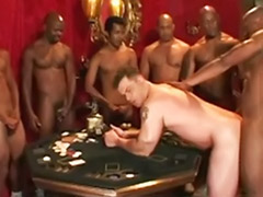 Rimming group, Interracial rimming, Interracial rim, Interracial group anal, Interracial gay rimming, Interracial gay anal