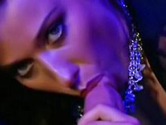 Vintage pornstar, Vintage anal threesome, Vintage funny, Vintage double penetration, Vintage double, Vintage anal big tits