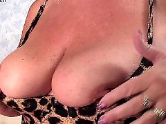 Real ضوری, Real, Real milf, Real mature amateur, Real mature, Real masturbating