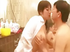 Talking blowjob, Sex-japan, Japanese group, Talk into sex, Talking masturbation, Talked into