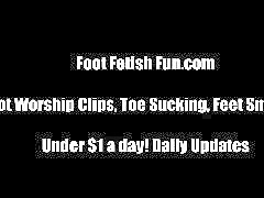 Teens pov, Teens stockings, Teen pov, Teen footing, Teen foot, Teen fetish