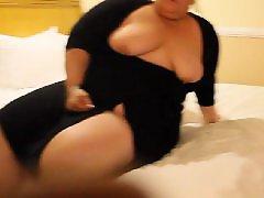 Masturbe, Masturbation amateur, Filmed, Masturbing, Masturbanting, Masturbation blonde