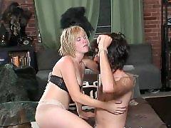Voyeur-sex, Watchs, Watching, Sex hot, Sex hairy, Sofa sex
