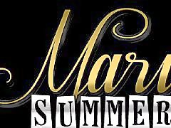 Mary شعهى, Maried, Summers, Summer b, Summer, Strippers