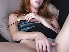 Upskirts girls, Under a g e, Panty girl, Upskirt panty, Upskirt masturbation, Upskirt masturbate