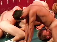 X wrestling, Wrestling لقهم, Wrestling sex, Wrestling gay, Wrestle gay, Sex wrestling