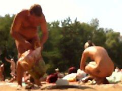 Nudist, Voyeur amateur, Forest m, Amateur voyeur, 風呂voyeur, Nudist voyeur