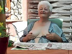 Show mature, Needs a, Milf show, Masturbation granny, Mature showing, Mature needs