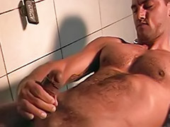 Wank shower, Shower wank, Shower hot, Shower gay, Shower cum shot, Shower cum