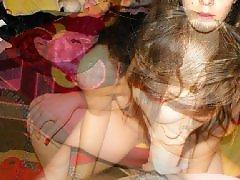 Voyeur upskirt, Upskirt voyeur, Porn日本, Pornö, Porn amateur, Amateur upskirt