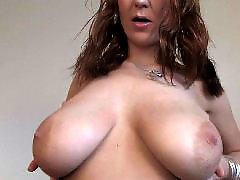 Tits milf, Tit milf, Show mature, Show boobs, Show tits, Showing boobs