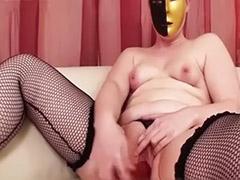 Pussy handjob, Handjob pussy, Horny solo pussy, Horny handjob, Crazy girls, Toy handjob