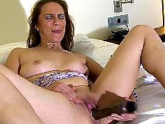 To love, Milf fingers, Milf fingering, Milf fingered, Matures fingering, Mature housewife