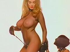 Vintage girl, Vintage toy masturbation, Tits girl lesbian, Vintage stockings masturbation, Vintage stockings lesbians, Vintage rimming