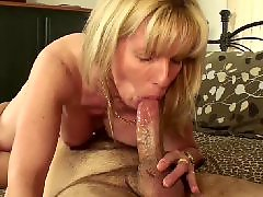 Young milf, Young old, Young hardcore, Young cumshots, Young cumshot, Young & old