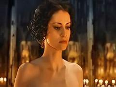 Masters, X master, Anna p, Anna m, Anna, Celebrity sex scene