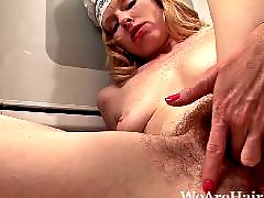 Pussy playing, Pussy masturbing, Plays with her, Played with, Play pussy, Masturbation with pussy