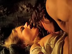 Hd sex hd, Celebrity sex scene, Cold j, Sex hd, Celebrity sex scenes, Cold mountain