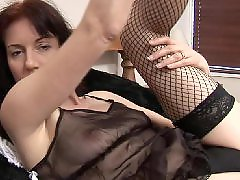 Wet mature, To love, Wet amateur milf, Wet amateur, Wet masturbation, Stockings masturbation