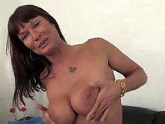 Milfs jerk, Milf jerks, Milf jerk, Mature jerking, Mature jerk, Jerk off