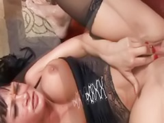 Tory lane, Foursomes, Foursome sex, Foursom, Blowjob in foursome, Cayden moore