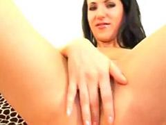 Pussy peeing, Pussy masturbate pov, Pussy fist, Pee pov, Pee fisting, Pee fist