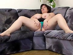 Granny masturbation, Bbw masturbation, Mature masturbation, Vibrator, Mature bbw