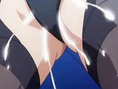 헨타이빨기, 애니메이션 미소녀, 만화섹스, 미소녀헨타이