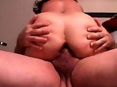 Mature anal, Milf anal