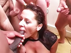 Wank facial, Suck cock interracial, Wank facials, Sex car cock, On car, Bukkake interracial