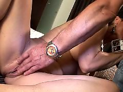 Milf hard, Mature couple, Hard milf, Mature hard, Loving couple, Love hard
