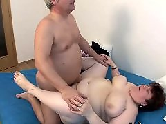 Fat Couple Fuck Matures fat Mature hardcore Mature hairy Mature couple Mature amateurs fucking