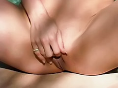 Shaved solo outdoor, Shaved small tit solo, Solo snatch, Solo pool, Solo blonde outdoors, Snatch