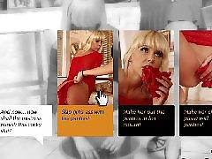 X an, Just, Lesbians toys, Lesbians toy, Lesbian dildo, Lesbian blondes